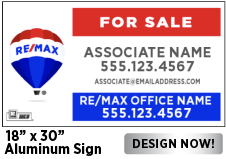 18x30remaxsigntemplate-one1.png