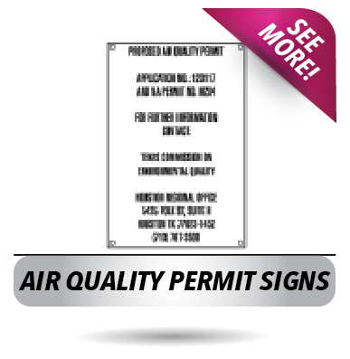 airqualitypermitsigns-01.png