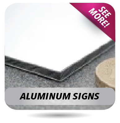 aluminumsigns-01.png