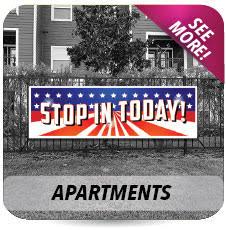 apartment-rev-thumb.jpg