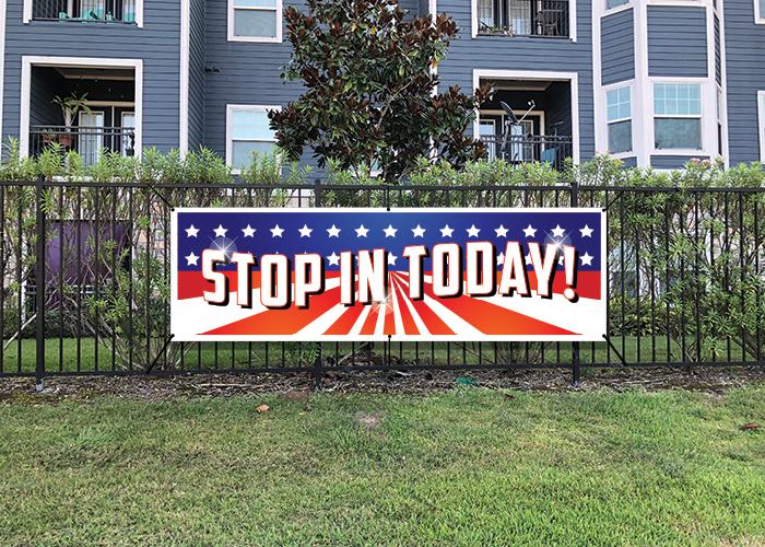 apartmentwithbannerpatriotic.jpg