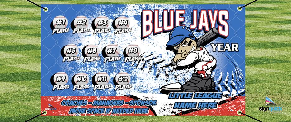 bluejays-littleleaguebanner-page.jpg