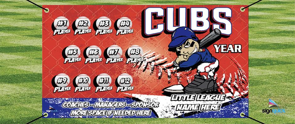 cubs-littleleaguebanner-page.jpg