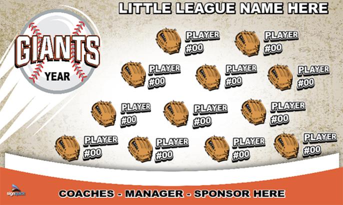 giants-littleleaguebaseballbanner-popfly.jpg