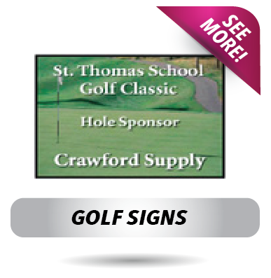 golfsigns-01.png