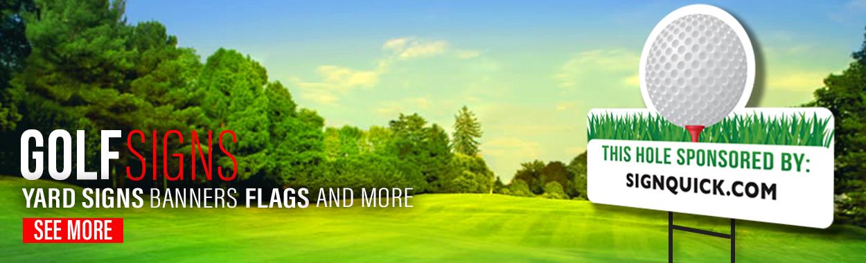 golfsigns-slider2.jpg