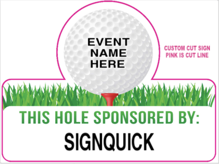 golftournament-yardsigns-designfive.jpg