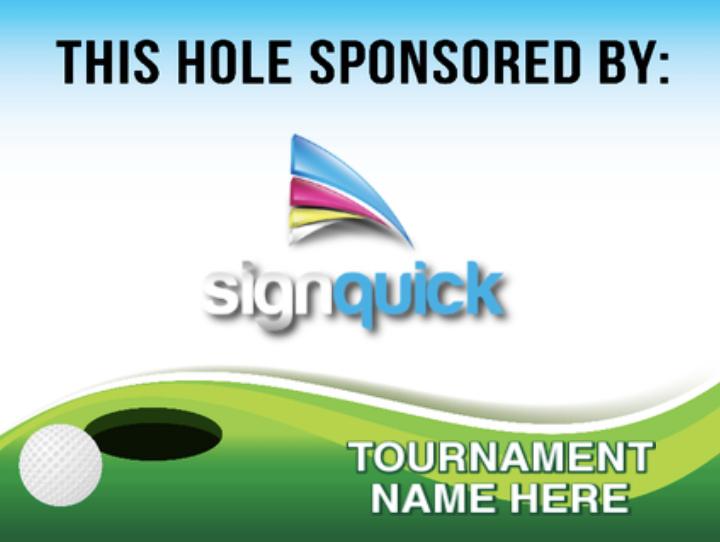 golftournament-yardsigns-designone.jpg