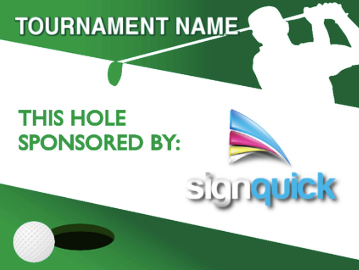 golftournament-yardsigns-designtwo.jpg