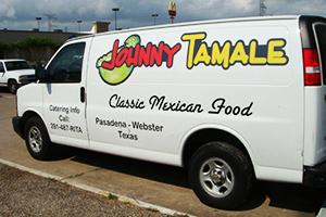 johnny-tamale-van-pasadena-texas.jpg