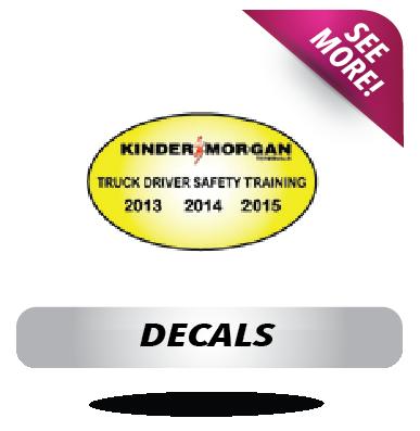 kindermorganwebsitethumbnails-decals-01-01.png