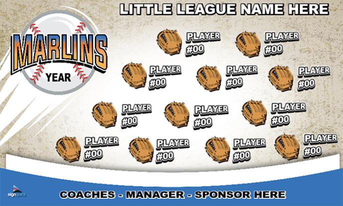 marlins-littleleaguebaseballbanner-popfly.jpg