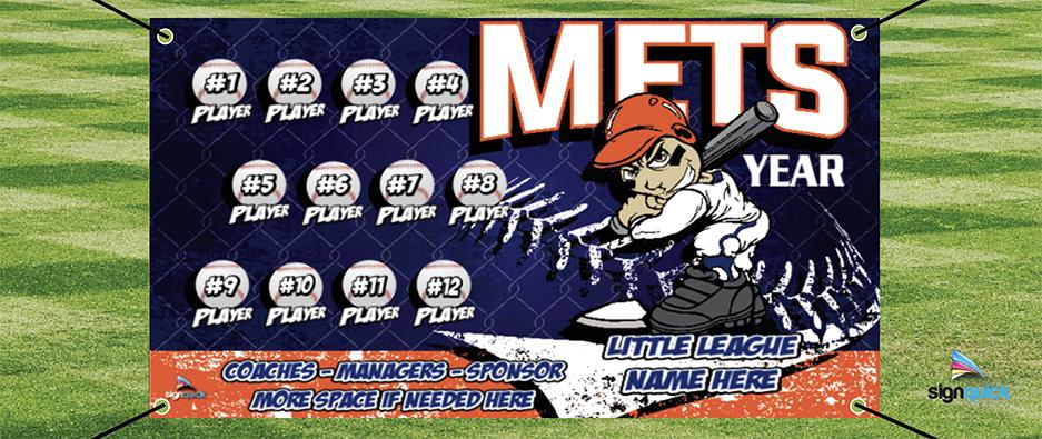 mets-littleleaguebanner-page.jpg