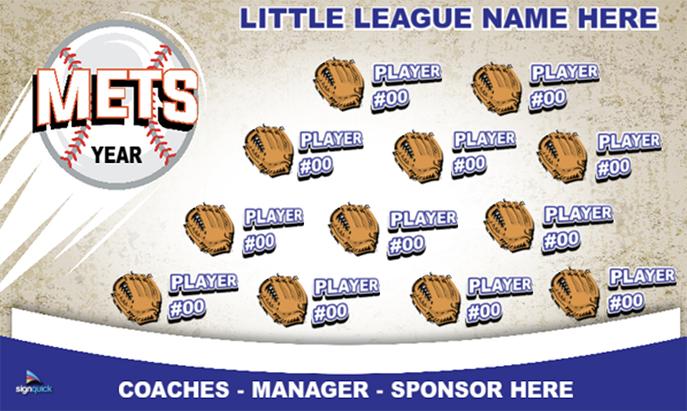 mets-littleleaguebaseballbanner-popfly.jpg