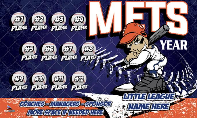 mets-littleleaguebaseballbanner-swingtothefences.jpg