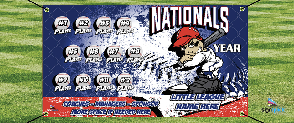 nationals-littleleaguebanner-page.jpg