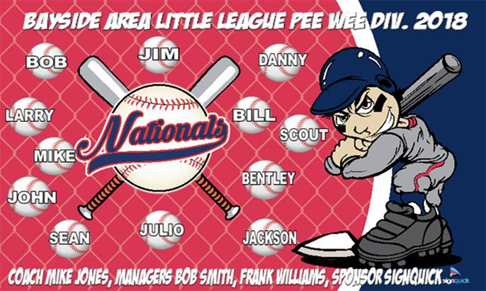 nationals-littleleaguebanners-batterup.jpg