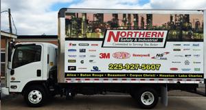 northernsafetyboxtruck.jpg