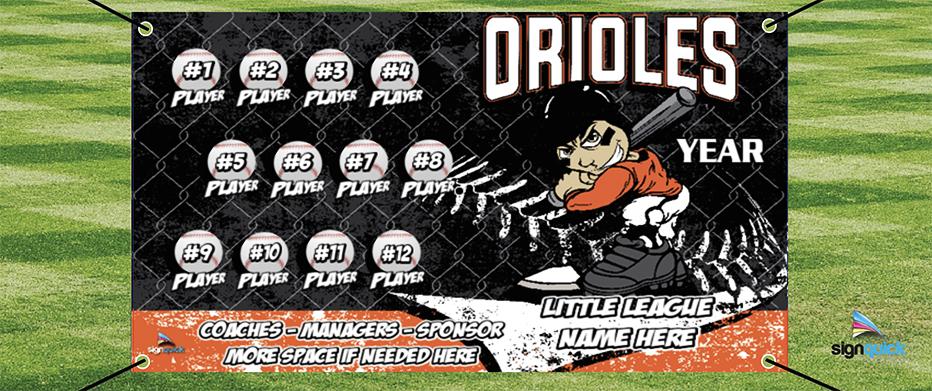 orioles-littleleaguebanner-page.jpg