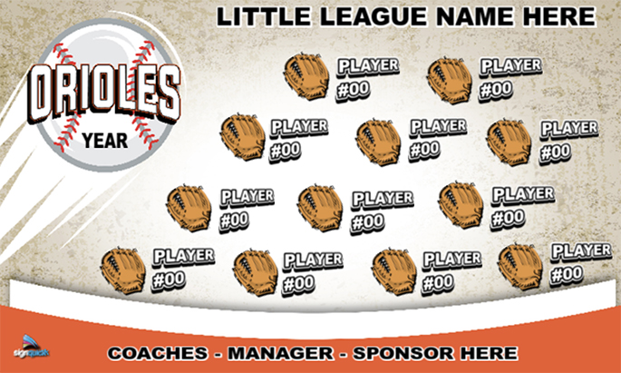 orioles-littleleaguebaseballbanner-popfly.jpg