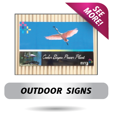 outdoorsigns-01.png