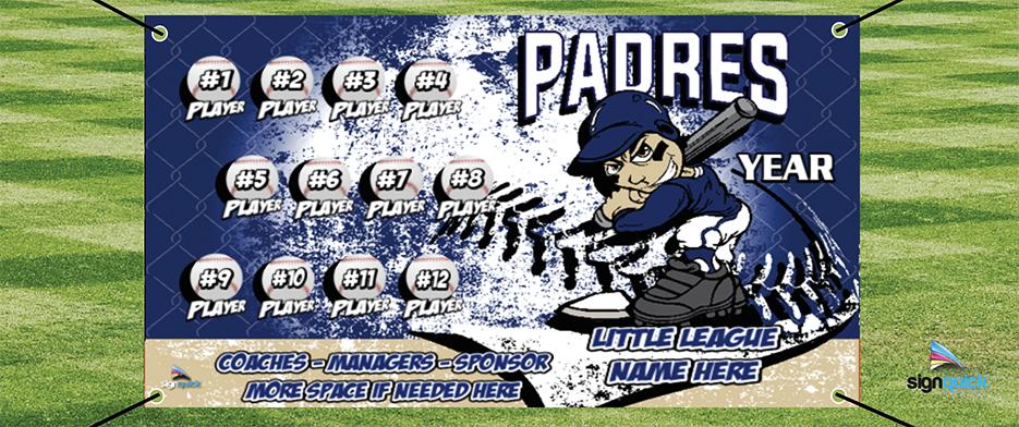 padres-littleleaguebanner-page.jpg