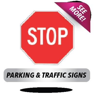 parkingandtrafficsigns-01.png