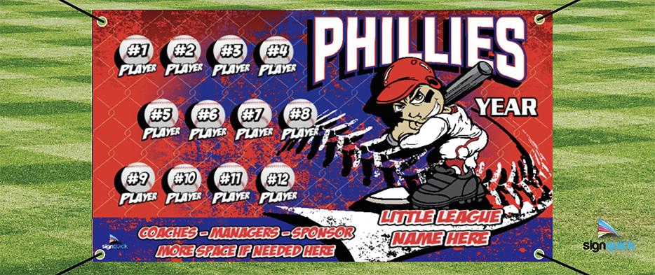 phillies-littleleaguebanner-page.jpg