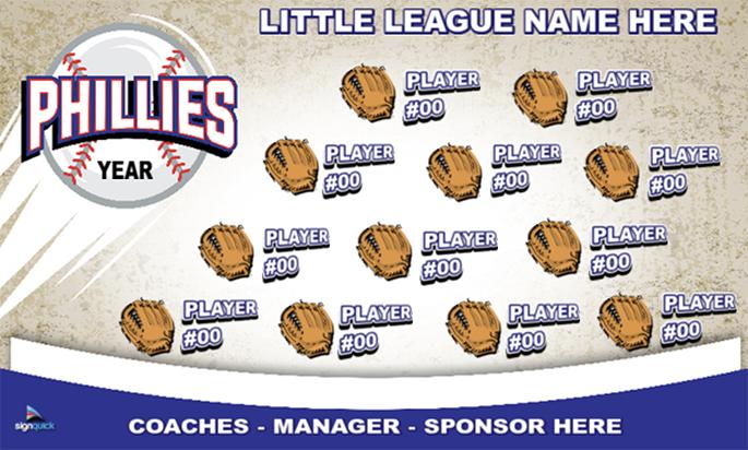 phillies-littleleaguebaseballbanner-popfly.jpg