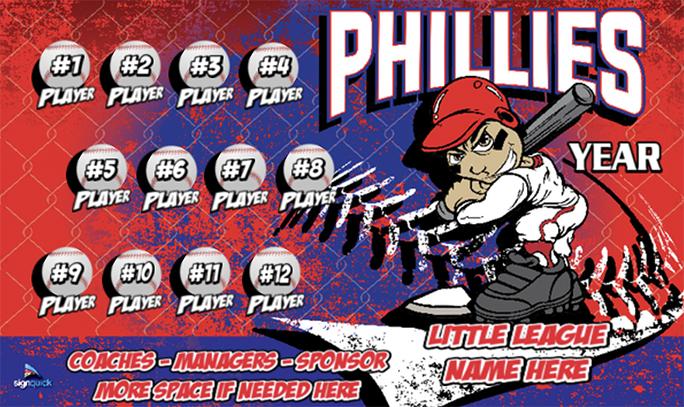phillies-littleleaguebaseballbanner-swingforthefences.jpg