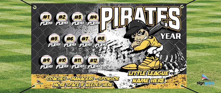 pirates-littleleaguebanner-page.jpg