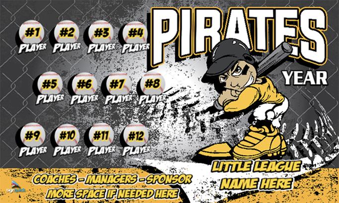 pirates-littleleaguebaseballbanner-swingforthefences.jpg