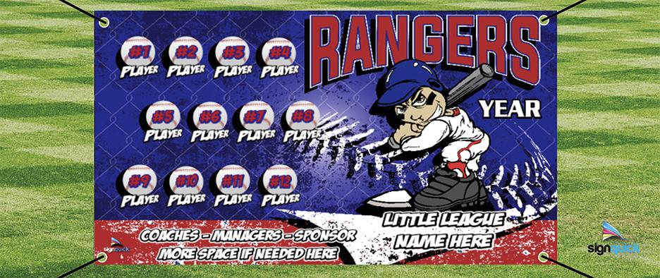 rangers-littleleaguebanner-page.jpg