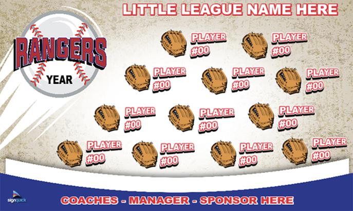 rangers-littleleaguebaseballbanner-popfly.jpg