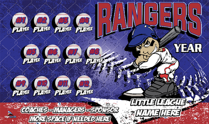 rangers-littleleaguebaseballbanner-swingforthefences.jpg