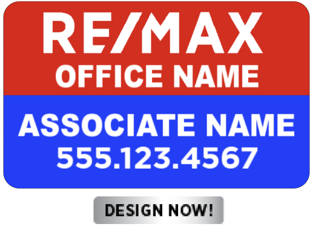 remax11x18magnetredbluerevised.png