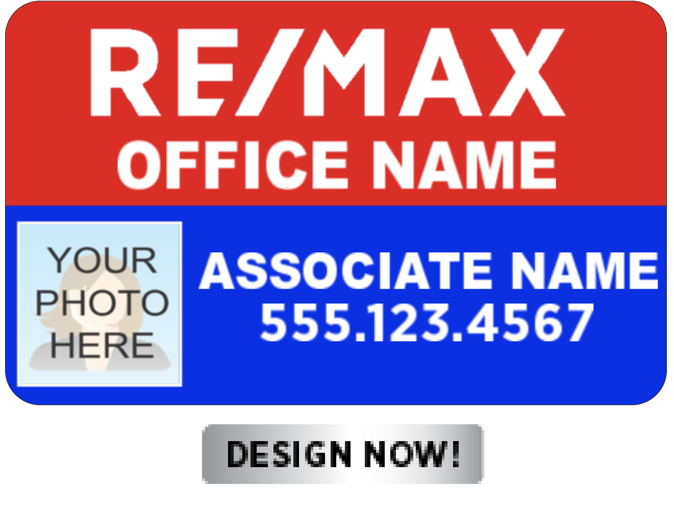 remax11x18magnetredbluewithpicrevised.png