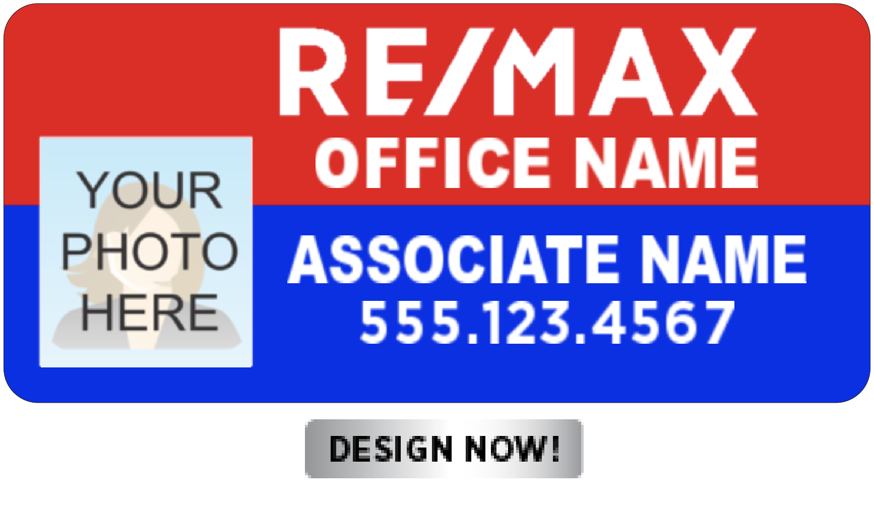 remax11x24magnetredbluewithpicthumbnails.png
