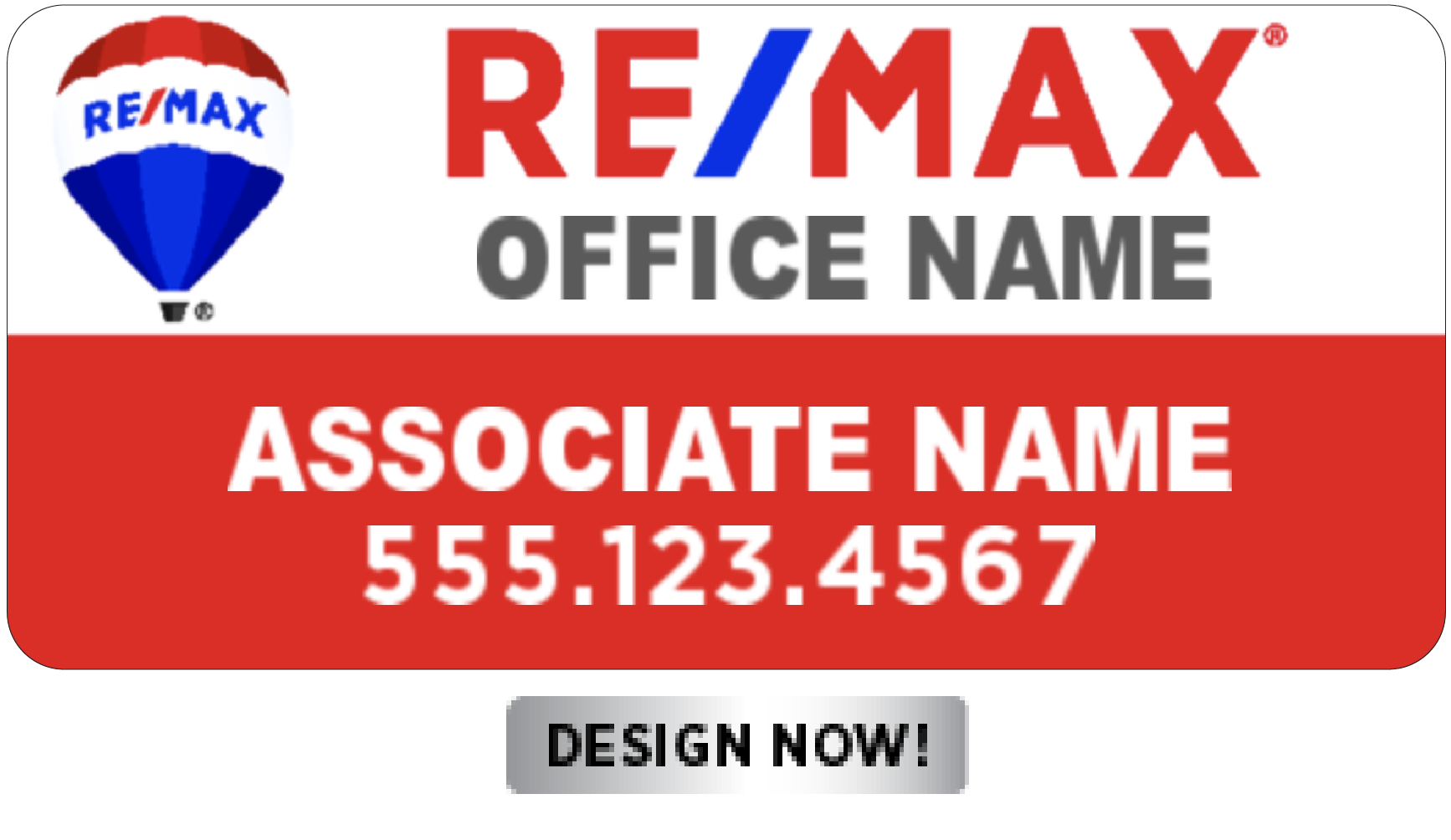 remax11x24magnetredwhitethumbnails.png