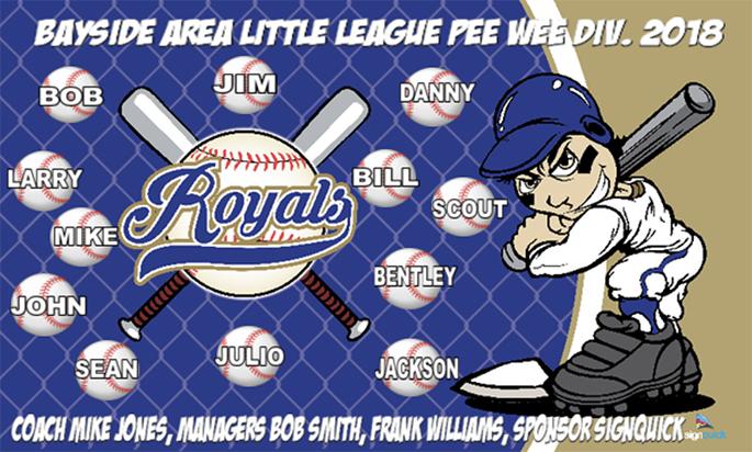 royals-littleleaguebanners-batterup.jpg