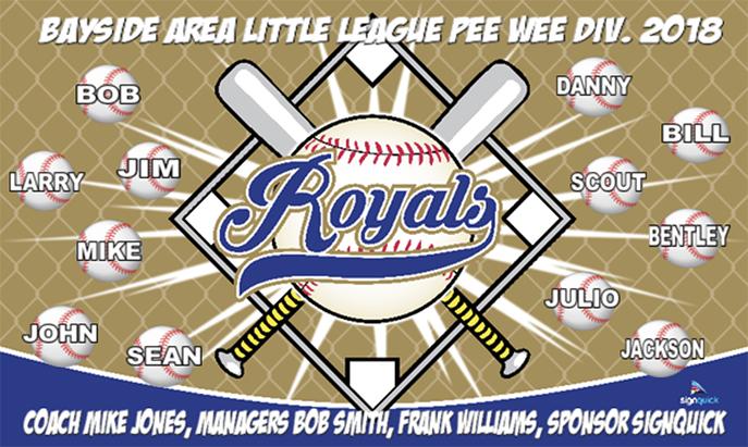 royals-littleleaguebanners-crisscross.jpg