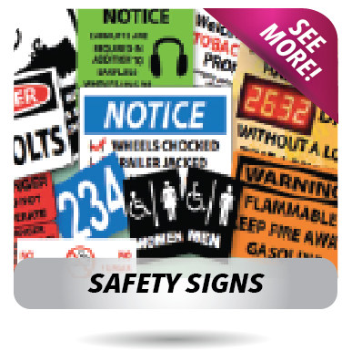 safetysignsthumbail-01.png