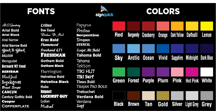 signquick-fonts-and-color-chartaug17.png