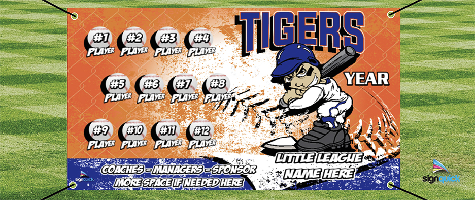 tigers-littleleaguebanner-page.jpg