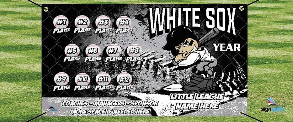 whitesox-littleleaguebanner-page.jpg