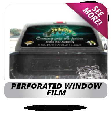 windowperf-01.png
