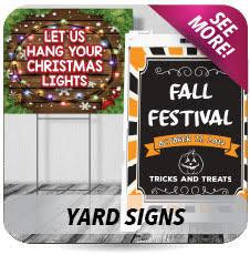 yard-sign-rv-thumb.jpg